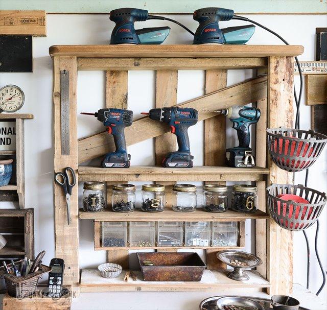pallet-tool-shelf-