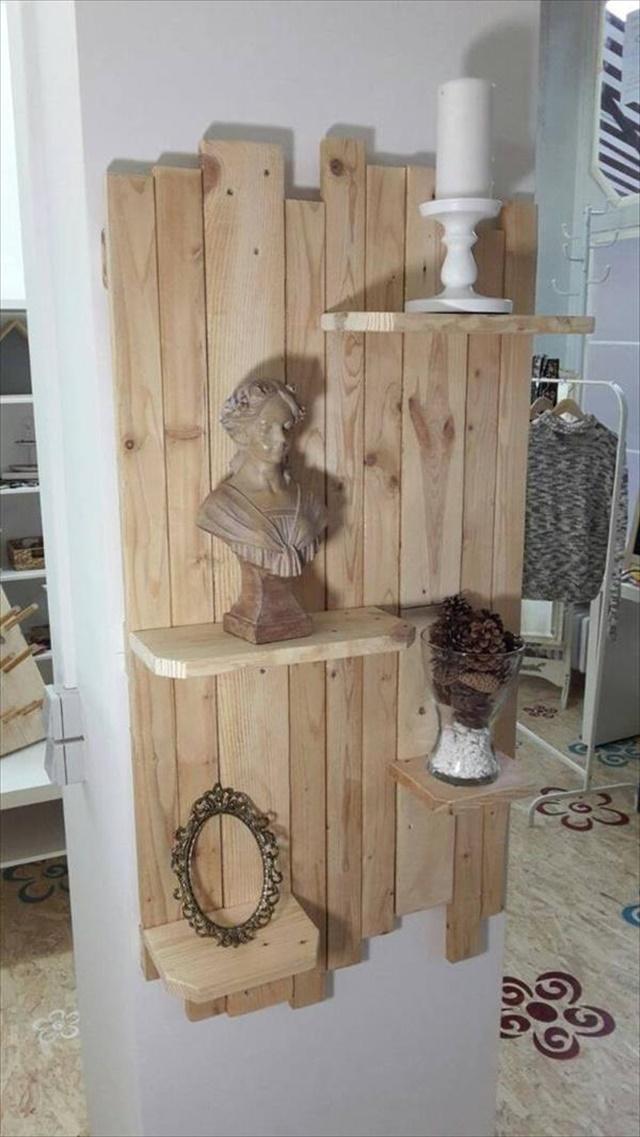 pallet-art-style-shelf