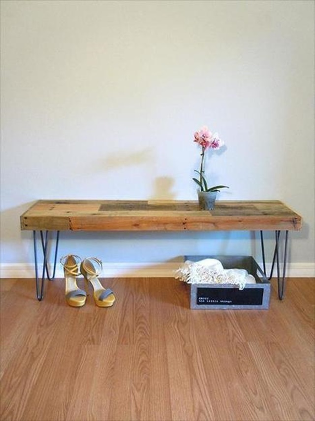 pallet-bench-with-hairpin-legs